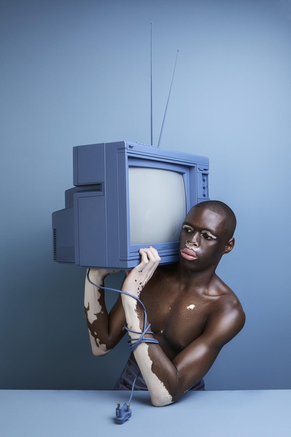 Moostapha Saidi tv
