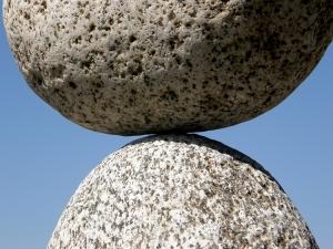 Be Well | Betterment Counseling Service | Martinsburg | Balance
