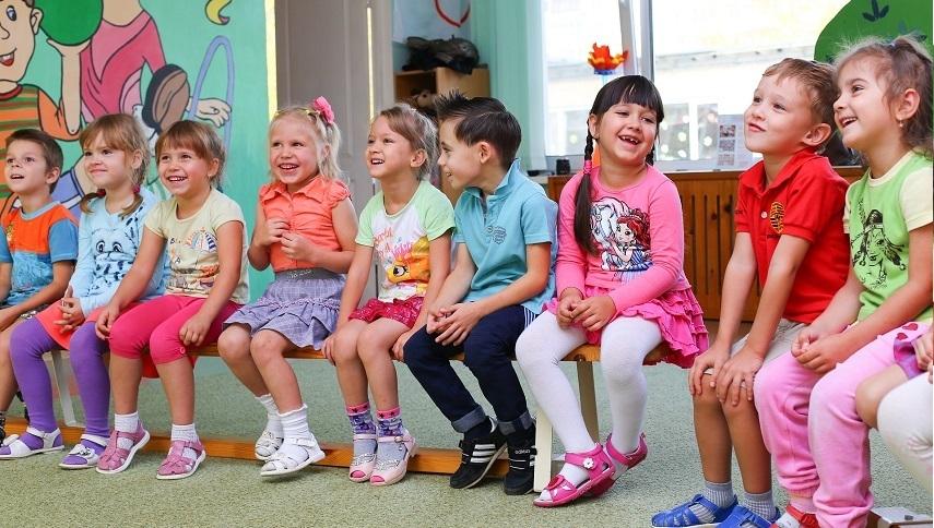 Alternativen zur Gehaltserhöhung: Zuschüsse Kinderbetreuung