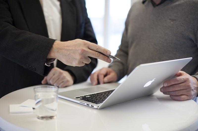 Jobchancen für Juristen Rechtsberatung