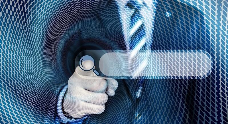 Personalvermittlung Vorteile