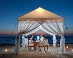 Romantic Tent2 (1)