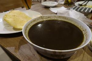 インドネシア,バリ,食べ物