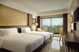 インドネシア,バリ,ホテル