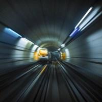 Metro-overlast Update