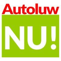 Autoluw NU! | Stand van zaken