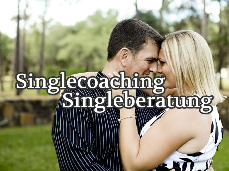 Single coaching kosten