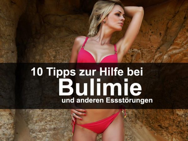 bulimie hilfe tipps
