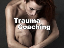Trauma-Coaching