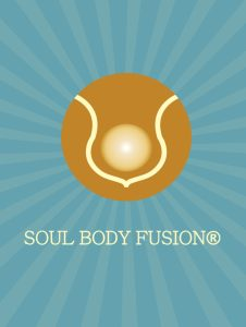 SoulBodyFusion
