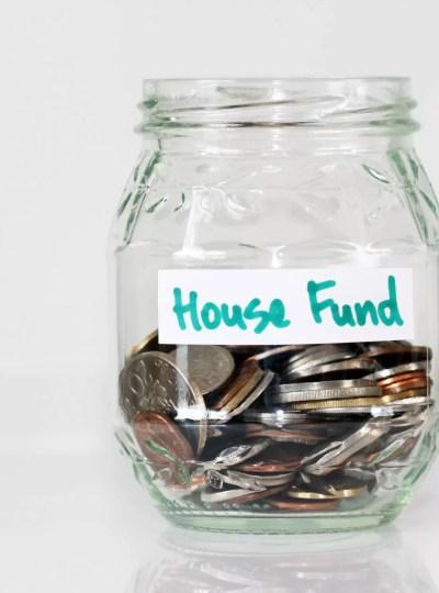 Save Money with Cash Stash