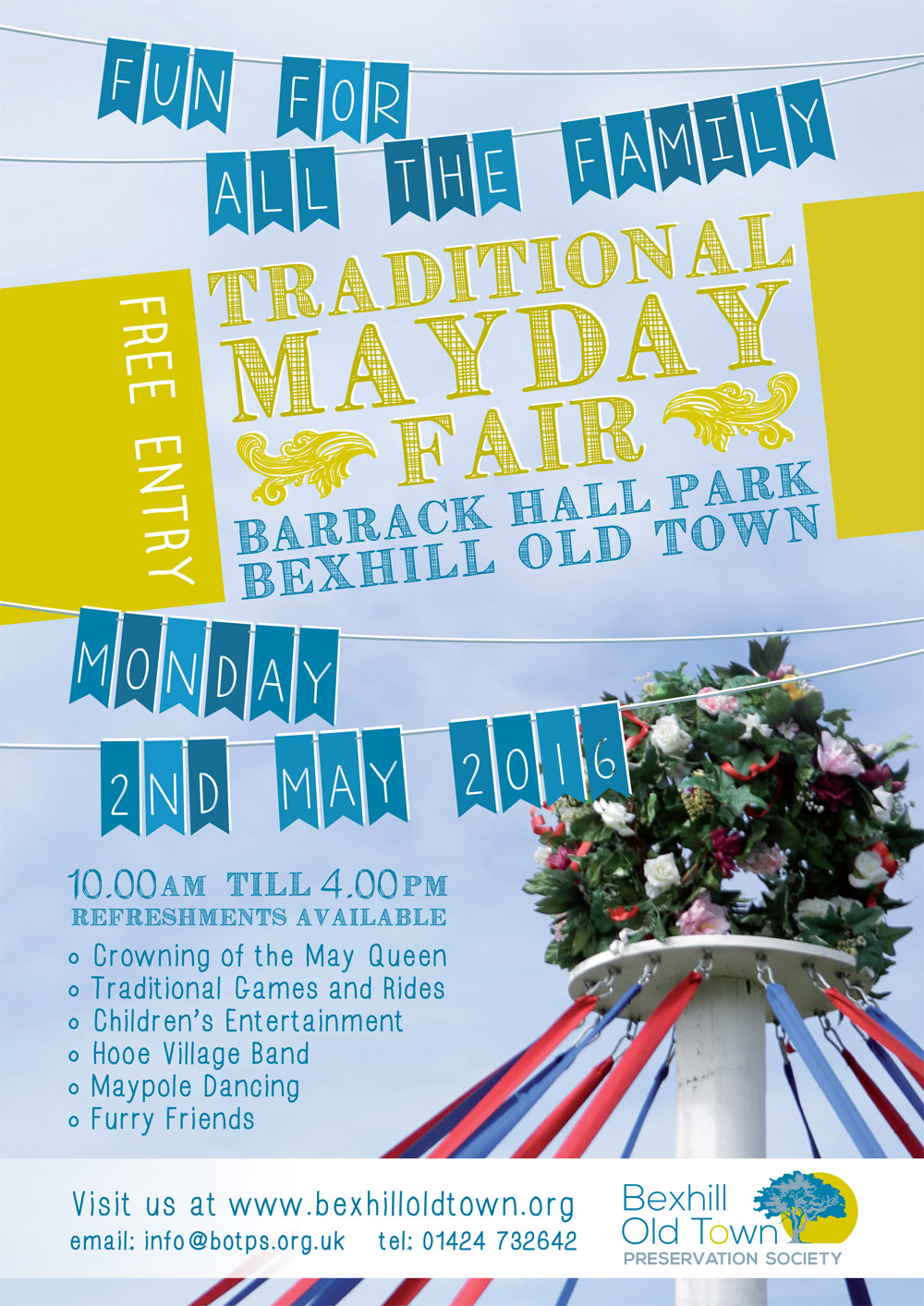 May-Day-Poster