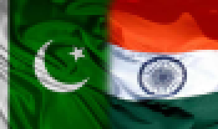 Photo of India asks Pakistan to reduce mission strength in New Delhi by 50%