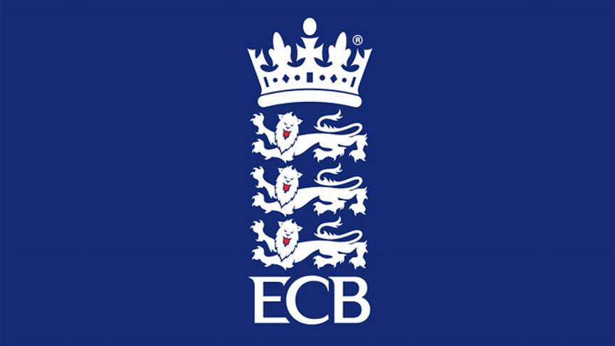Photo of Bess decided to remain forward of England spin rivals