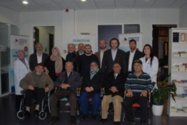 haber_yaslilar_1