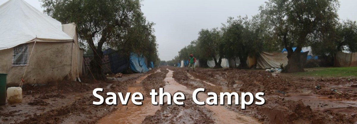 save_camps
