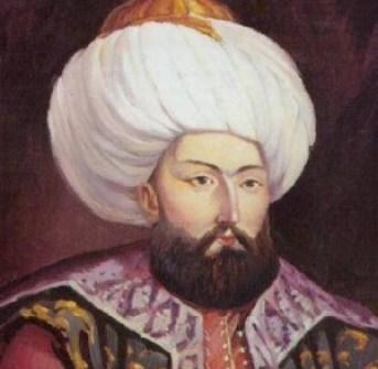 5. I. Mehmed (1413 – 1421) ile ilgili görsel sonucu