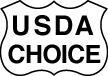 USDA Choice Beef Grade