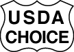 USDA Choice Beef Grade