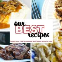 Our Best Pork Chop Recipes