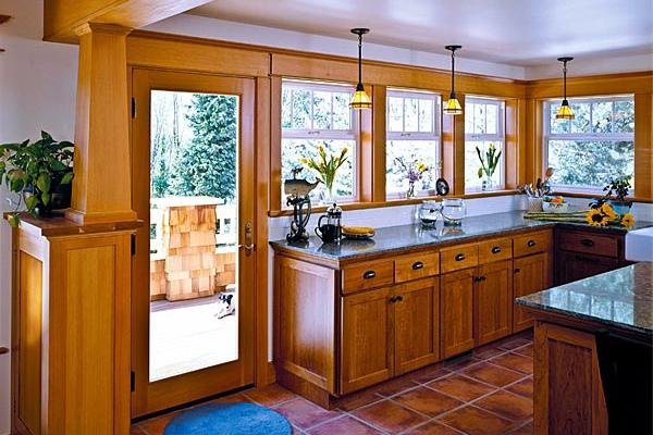 milgard fiberglass patio doors denver