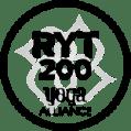 T01-YA-TEACHER-RYT-200