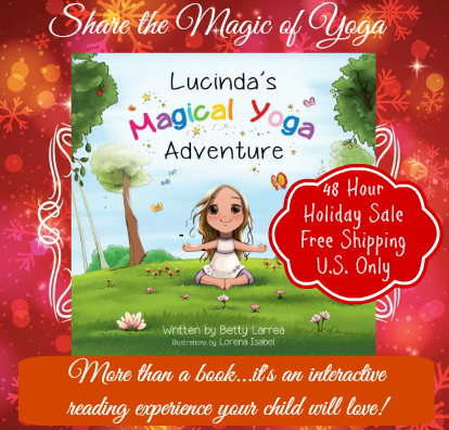 Lucinda Holiday Sale Free Shipping