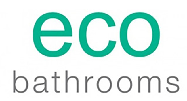 ECO-BATHROOMS