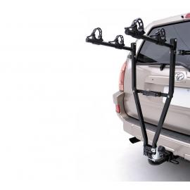 car racks from beyond bikes