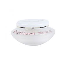 radiance renewal cream