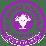 Fit_Chicks_Academy_logo