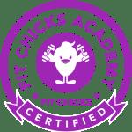 Fit_Chicks_Academy_logo-e1525519877195