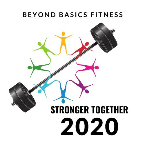 Stronger-Together-2020