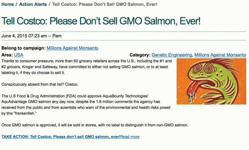 no-gmo-salamon-costco