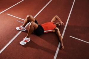 tired-athlete