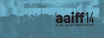 The 37th Asian American Film Festival