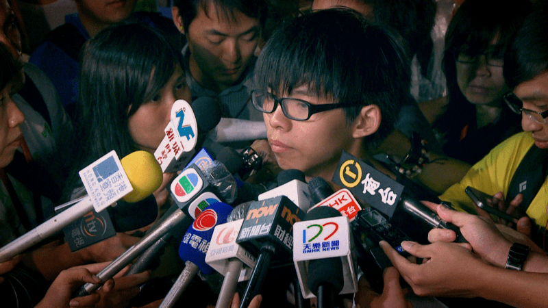 lessons_in_dissent_joshua_wong_37_300dpi
