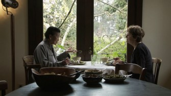 """Documentary on the """"Matriarch of Chinese Cooking in the United States"""" Comes to NYC"""