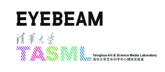Eyebeam Residency – Deadline for Submission 1/10/15