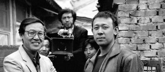 China Institute Presents Films from Respected Fourth and Fifth Generation Filmmakers