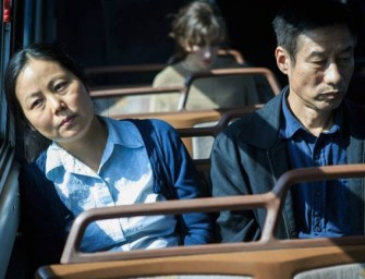 2016 Asian American International Film Festival Spotlights the Asian LGBTQ Community and Reflects the Diversity of Chinese and Chinese Americans