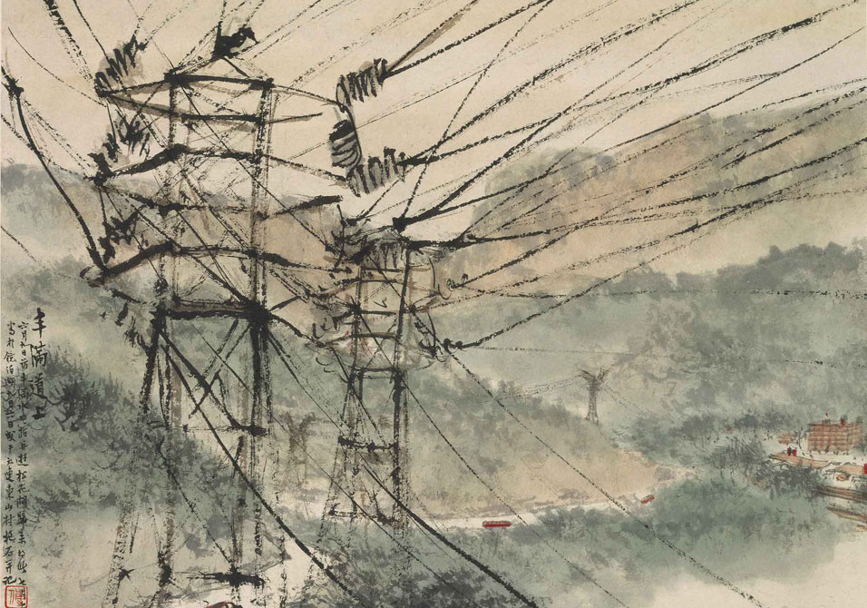 electric-power-lines-1954