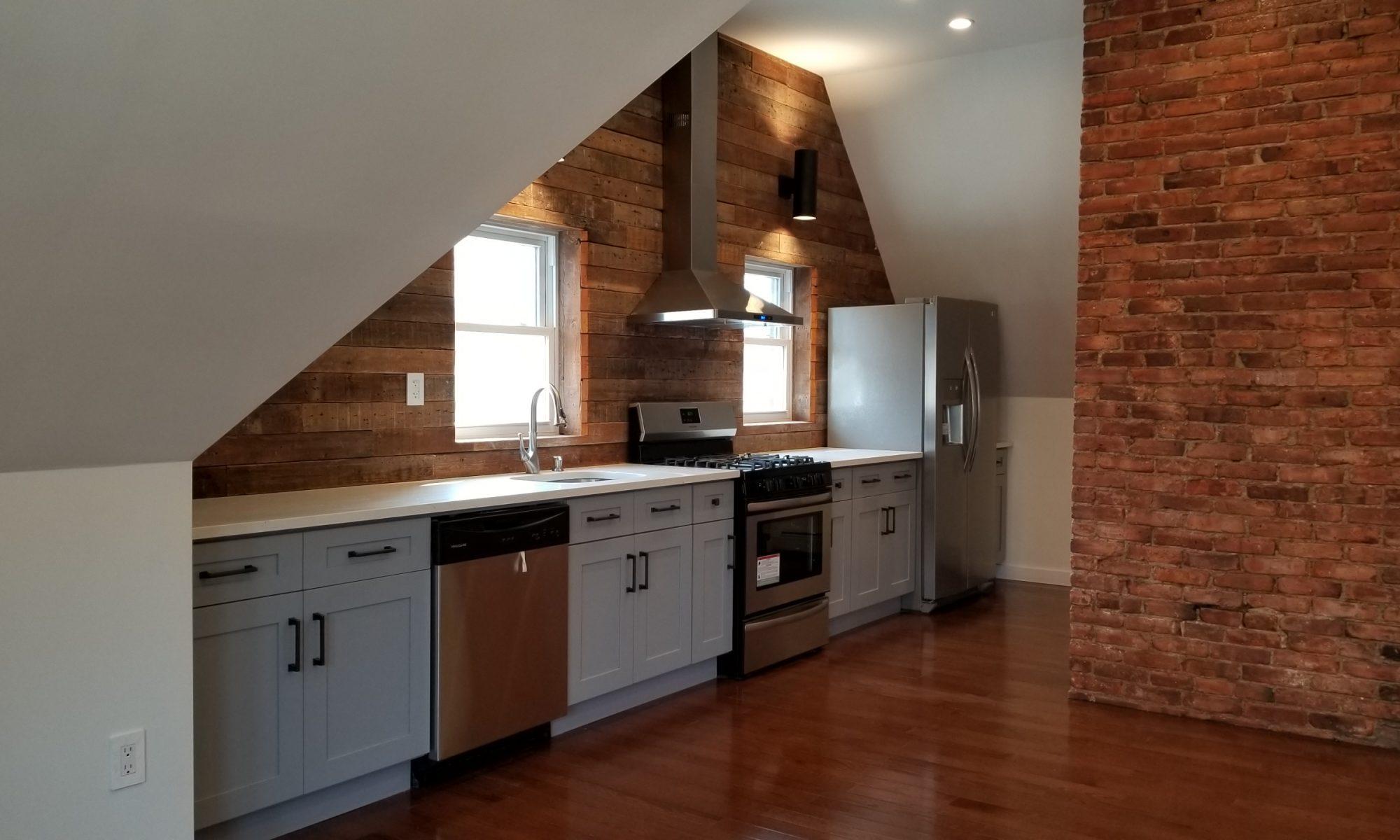 home | beyond designs & remodeling