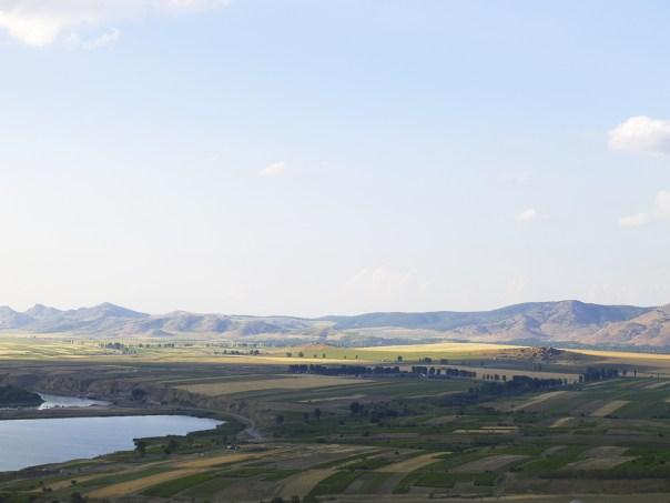 muntii-macin-vedere-din-turcoaia