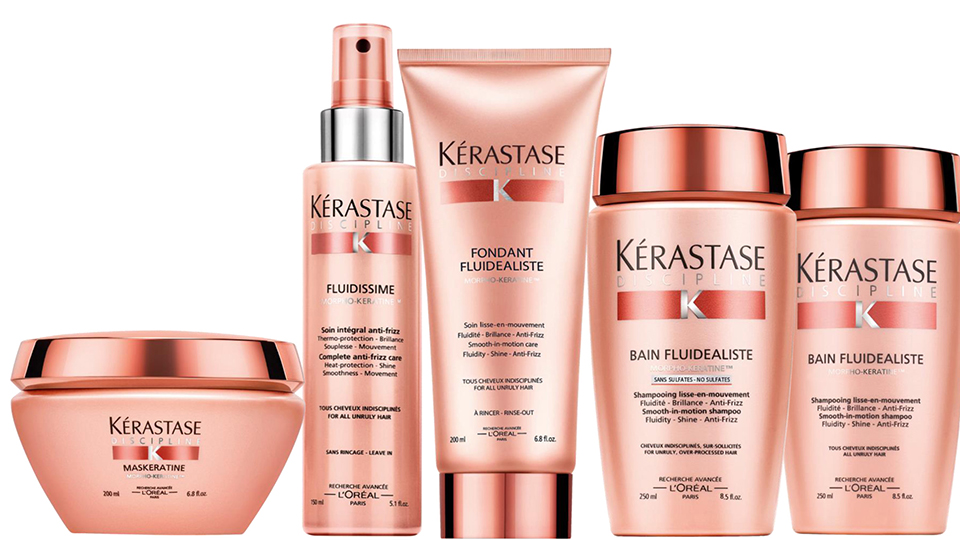 Top Keratin Treatment Products That REALLY Work Beyond