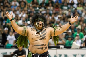 Image result for Vili fehoko warrior Photos