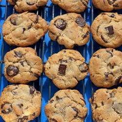 NYT-choco-cookies