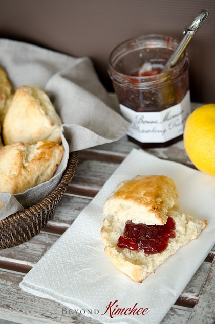 lemonade-scones-W2
