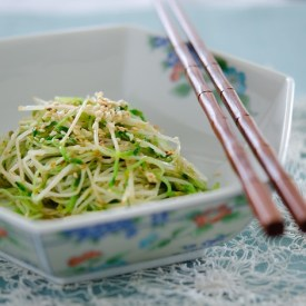 Other Asian Recipes