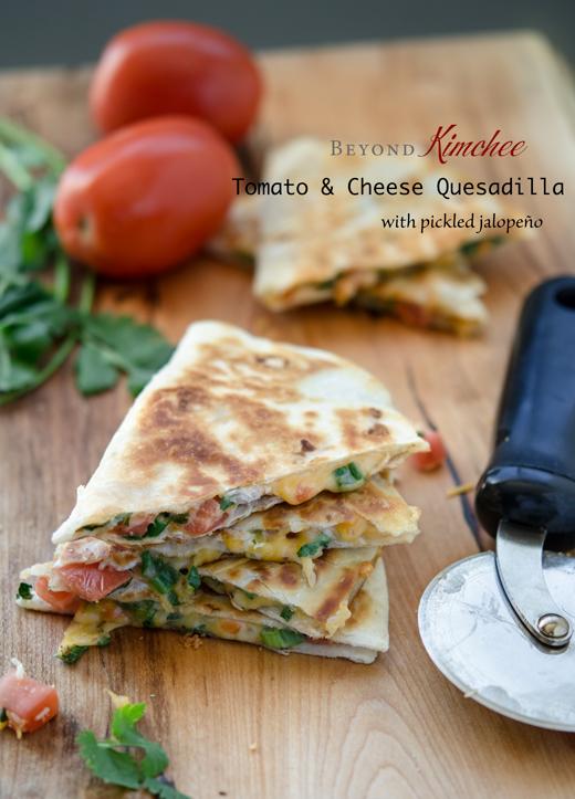 Tomato-and-Cheese-Quesadilla-A